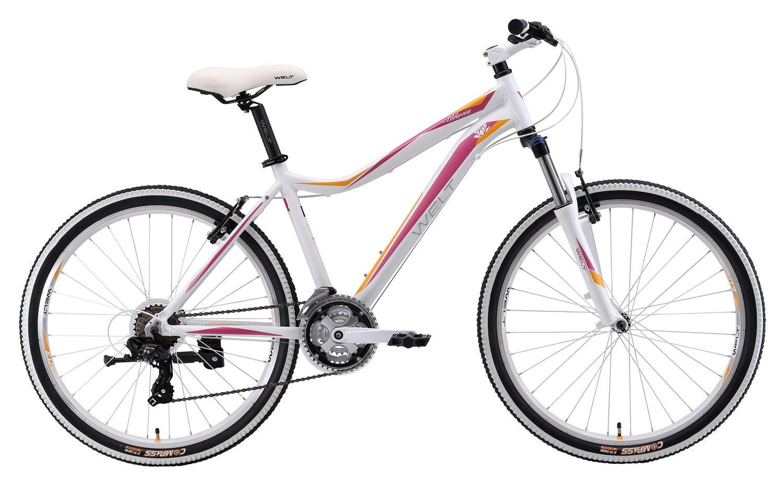 Велосипед Welt Edelweiss 1.0 2018 к и кауфман м ю кауфман happy english ru 5 workbook 1 английский язык счастливый английский ру 5 класс рабочая тетрадь 1