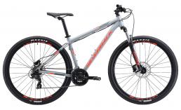 Велосипед  Silverback  Stride 29 Sport  2019