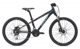 Велосипед  Giant  XTC SL Jr 24  2020