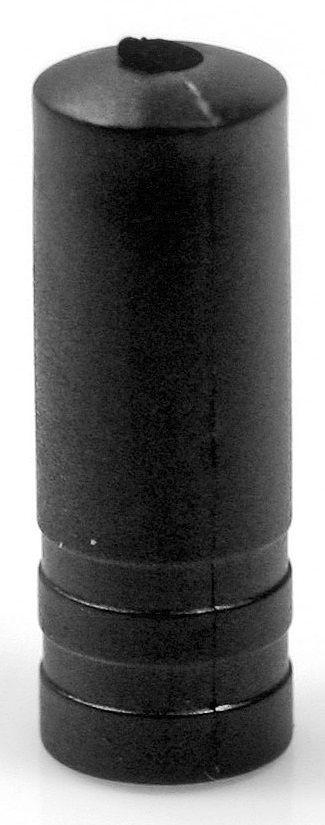 Товар Shimano концевик, для SP40, 6 мм (100 шт),  переключение  - артикул:286999