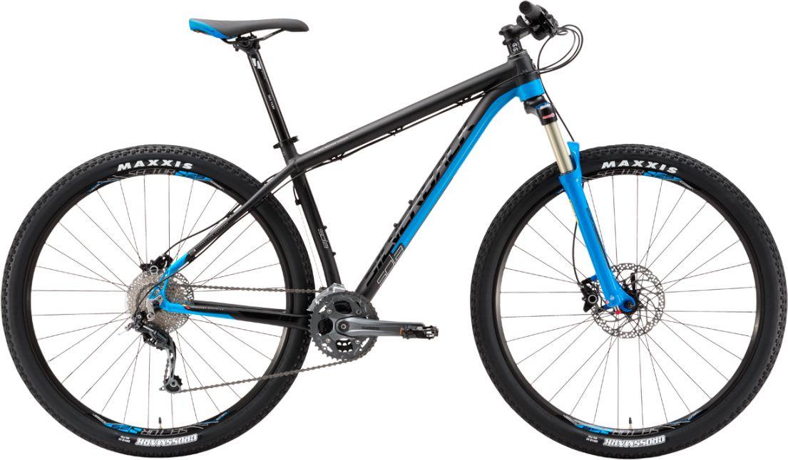 Велосипед Silverback Sola 4 2016 велосипед silverback syncra 1 2016