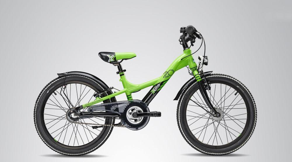 Велосипед ScoolДетские<br>Прекрасный велосипед, произведенный на базе прочной и легкой рамы, которая изготовлена из алюминиевого сплава. Модель ориентирована на детей в возрасте от 5 до 9 лет. Рама дополнена жесткой вилкой, которая прекрасно гасит мелкие неровности дороги и тем самым не дает рукам ребенка уставать. Ободные тормоза типа V-brake отличаются надежностью и четкой работой независимо от погодных условий. Модель оснащена навесным оборудованием начального уровня Shimano Nexus.<br><br>year: 2015<br>цвет: синий<br>пол: мальчик<br>тип рамы: хардтейл<br>вынос: Zoom A-Head 60 мм, алюминиевый сплав, черный матовый<br>руль: Junior Uprise, ширина 500 мм, алюминиевый сплав, черный<br>грипсы: S'cool Ergo, черные<br>передний тормоз: Tektro, алюминиевый сплав, черный<br>задний тормоз: Tektro, алюминиевый сплав, черный<br>тормозные ручки: Tektro Kids<br>система: CW, 127 мм, 38T, Spider Ring, алюминиевый сплав, черная<br>ободья: LA-05, алюминиевый сплав, черные<br>передняя втулка: Shimano DH-3N31<br>задняя втулка: Shimano SG-3C41<br>передняя покрышка: S'cool Cube 20<br>задняя покрышка: S'cool Cube 20<br>подседельный штырь: Magix Patent, 27,2 мм, алюминиевый сплав, черный<br>кассета: 22T<br>манетки: Shimano Nexus Revo SL-3S41E<br>рама: S'cool Junior XX 20<br>вилка: HiTen<br>Серия: None<br>материал рамы: алюминий<br>тип тормозов: ободной<br>диаметр колеса: 20<br>задний переключатель: Shimano Nexus, 3 скорости<br>количество скоростей: 3