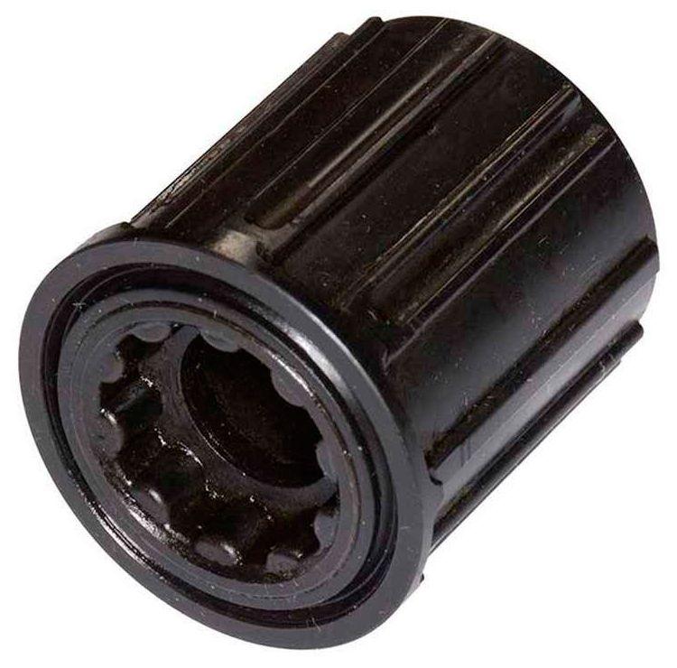 Запчасть Shimano барабан, для FH-M525 (Y3SP98060) запчасть shimano барабан для fh m475
