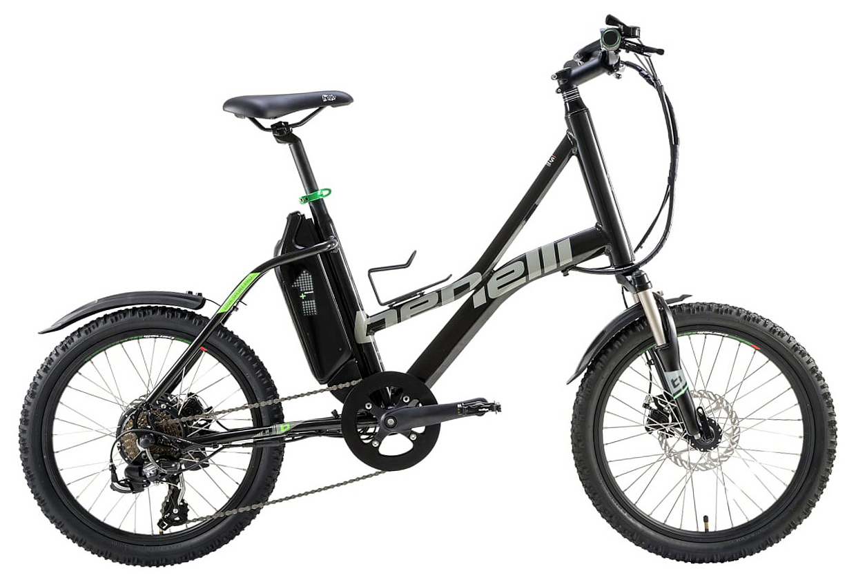 Фото - Велосипед Benelli Link Sport Professional 2019 peter hadley sport футболка