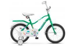 Детский велосипед  Stels  Wind 14 (Z010)  2018