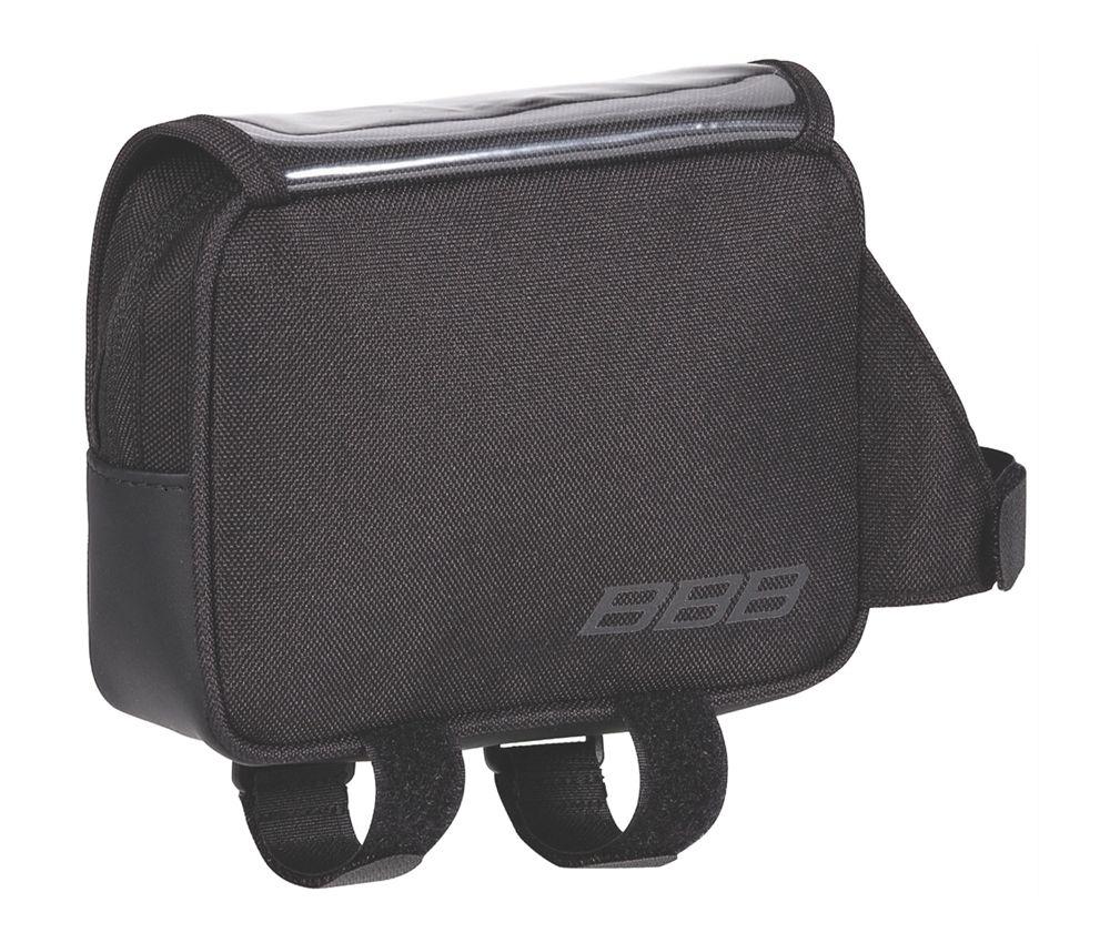 Аксессуар BBB BSB-16 TopPack