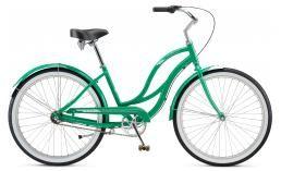 Велосипед круизер 2017 года  Schwinn  Fiesta