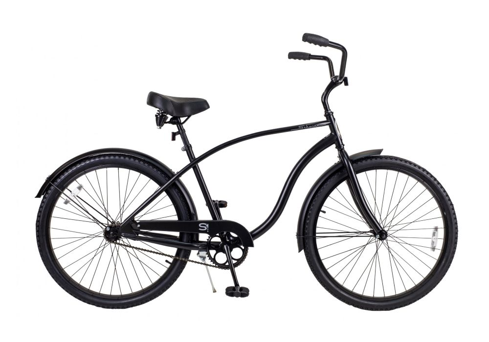 Велосипед Schwinn Cruiser one 2015 велосипед schwinn sprite 2015