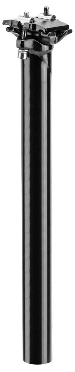 Запчасть Stels SP-003D 31,6х350 мм запчасть stels seyoun 18 x 1 75 sy b016
