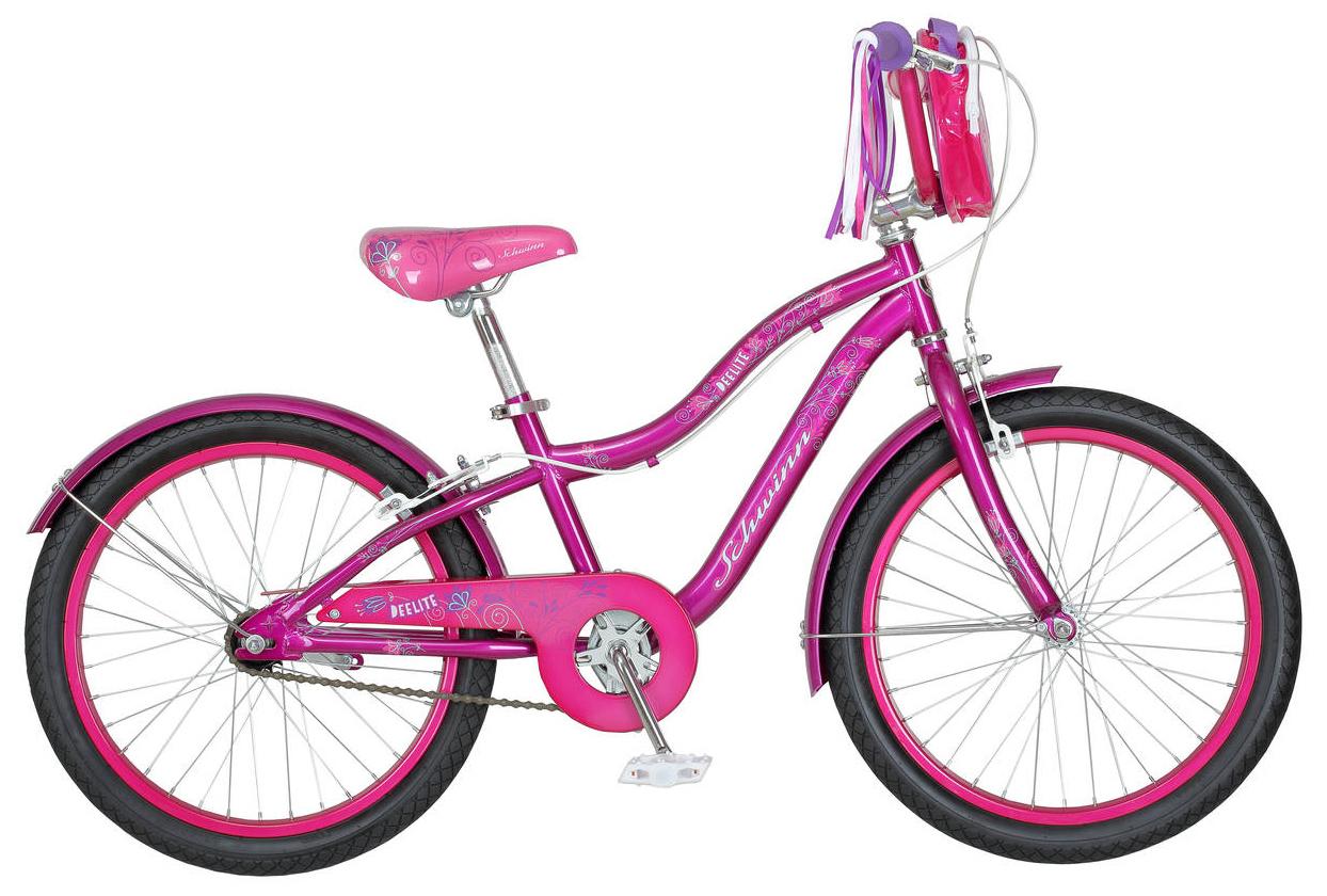 Велосипед Schwinn Deelite 2019 велосипед schwinn traveler women 2018