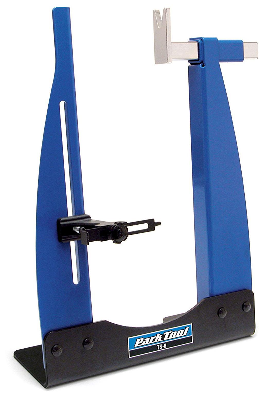 Аксессуар Parktool станок для правки колес (PTLTS-8)