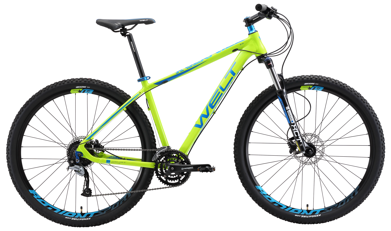 Велосипед Welt Rockfall 2.0 2018 велосипед welt ridge 1 0 hd 2018