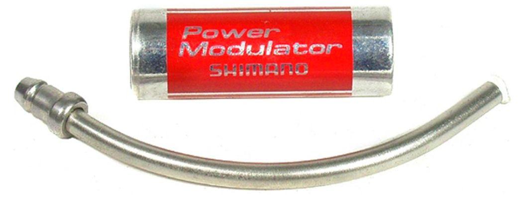 Запчасть Shimano модулятор усилия, SM-PM40, для v-br