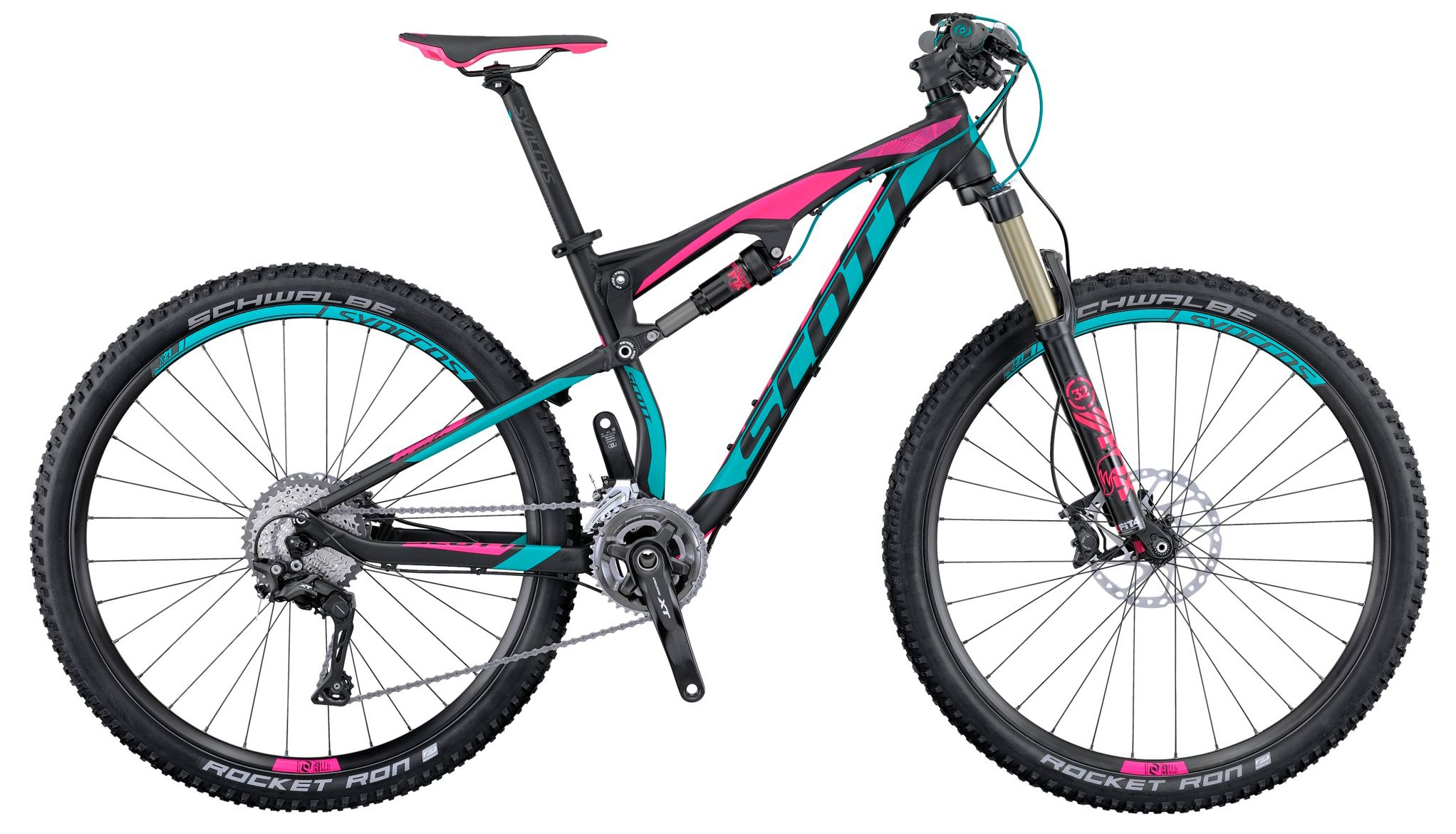 Велосипед Scott Contessa Spark 700 2016  велосипед scott contessa spark 700 rc 2016