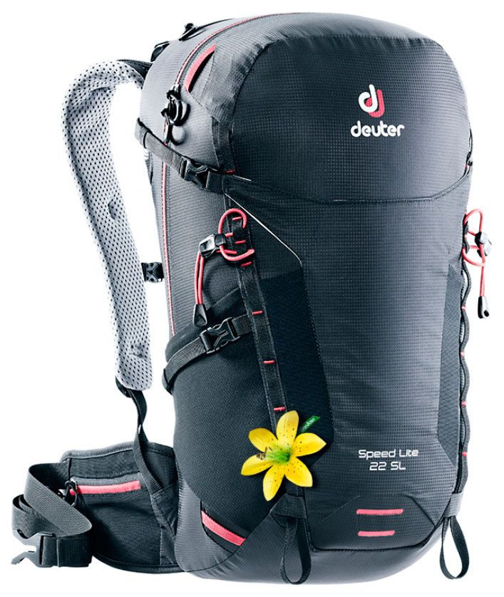 Аксессуар Deuter Speed Lite 22 SL