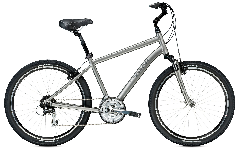Велосипед Trek Shift 3 2016 велосипед trek shift 3 wsd 2016