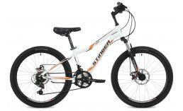 <b>Велосипед Stinger Boxxer</b> D 24 2018 – Купить подростковый ...