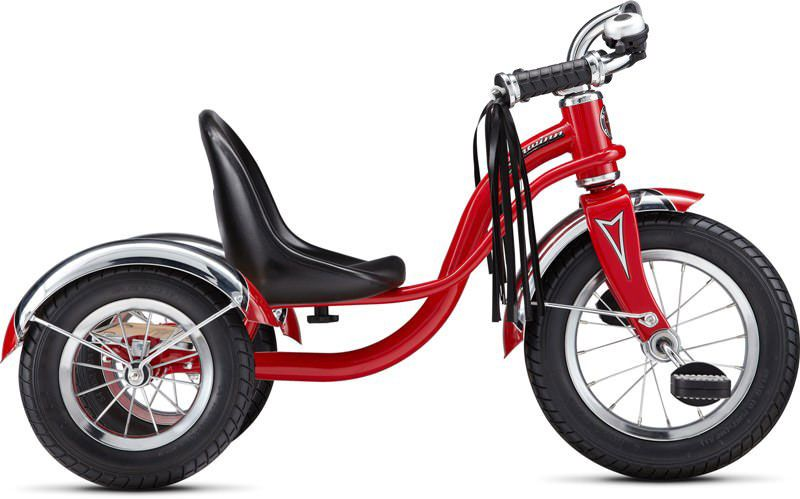 Велосипед Schwinn Roadster Trike 2017 велосипед schwinn roadster trike girls 2015