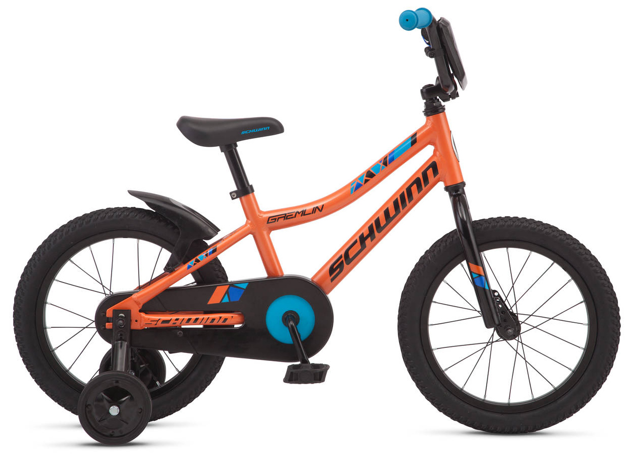 Велосипед Schwinn Gremlin 2019 цена