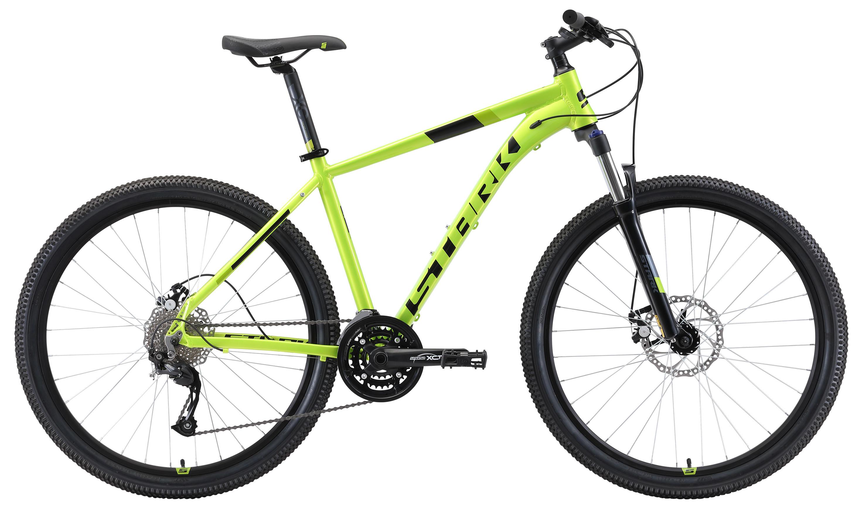 Велосипед Stark Router 27.4 D 2019 телефоны stark