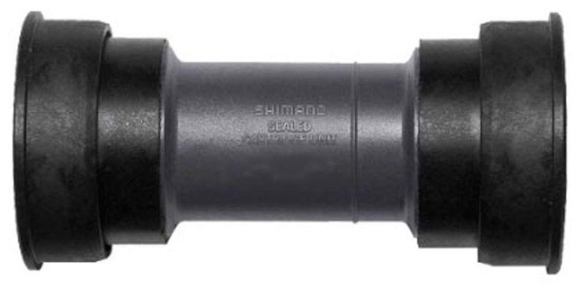Запчасть Shimano MT800-PC, press fit