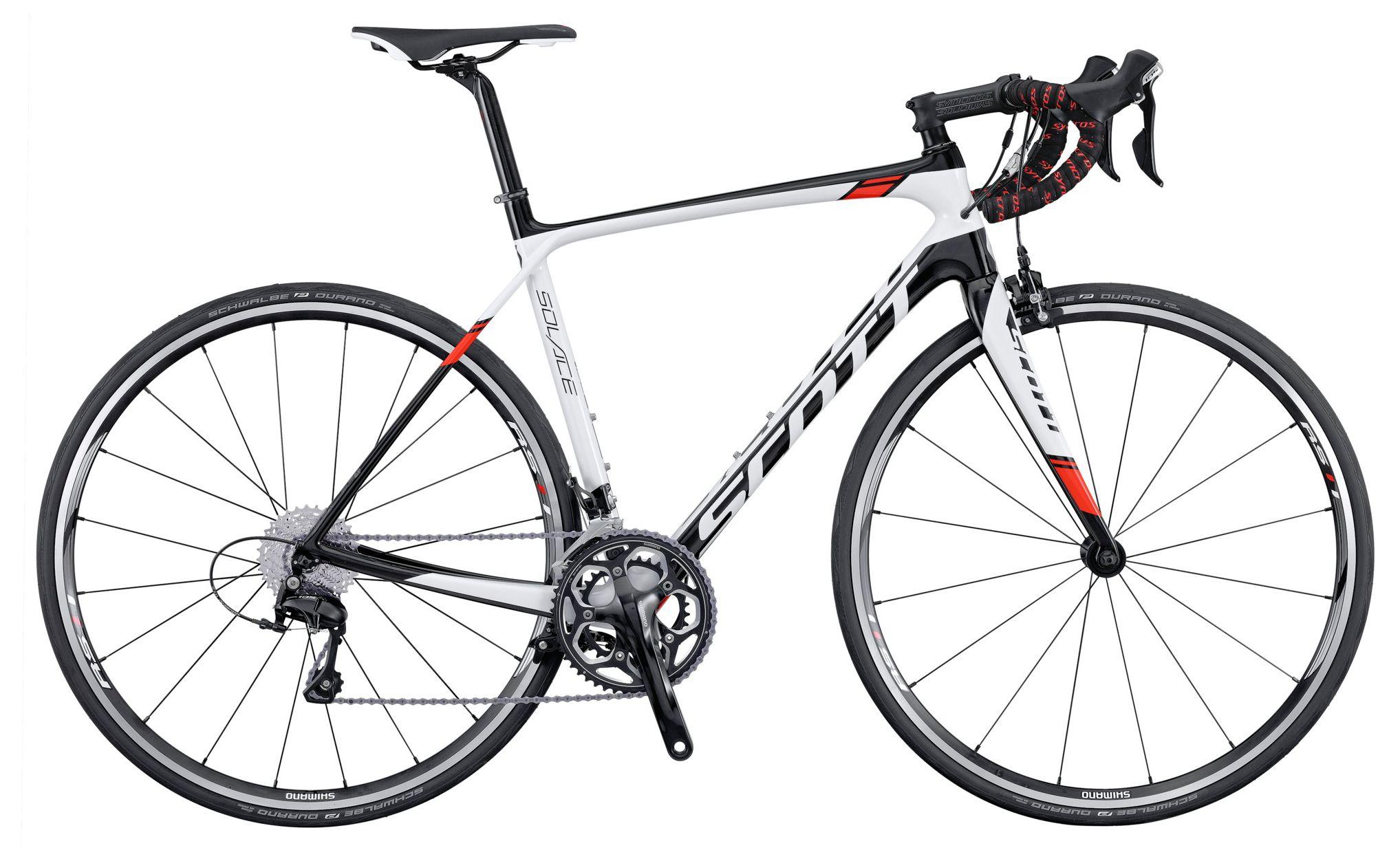 Велосипед Scott Solace 20 2016 велосипед scott aspect 700 27 5 2016