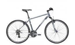 Городской велосипед  2014 года  Trek  8.2 DS