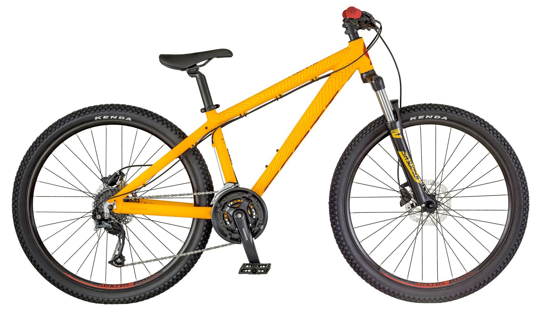 Велосипед Scott Voltage YZ 10 2018 l78 l79 lm317t triode voltage regulators black 10 pcs