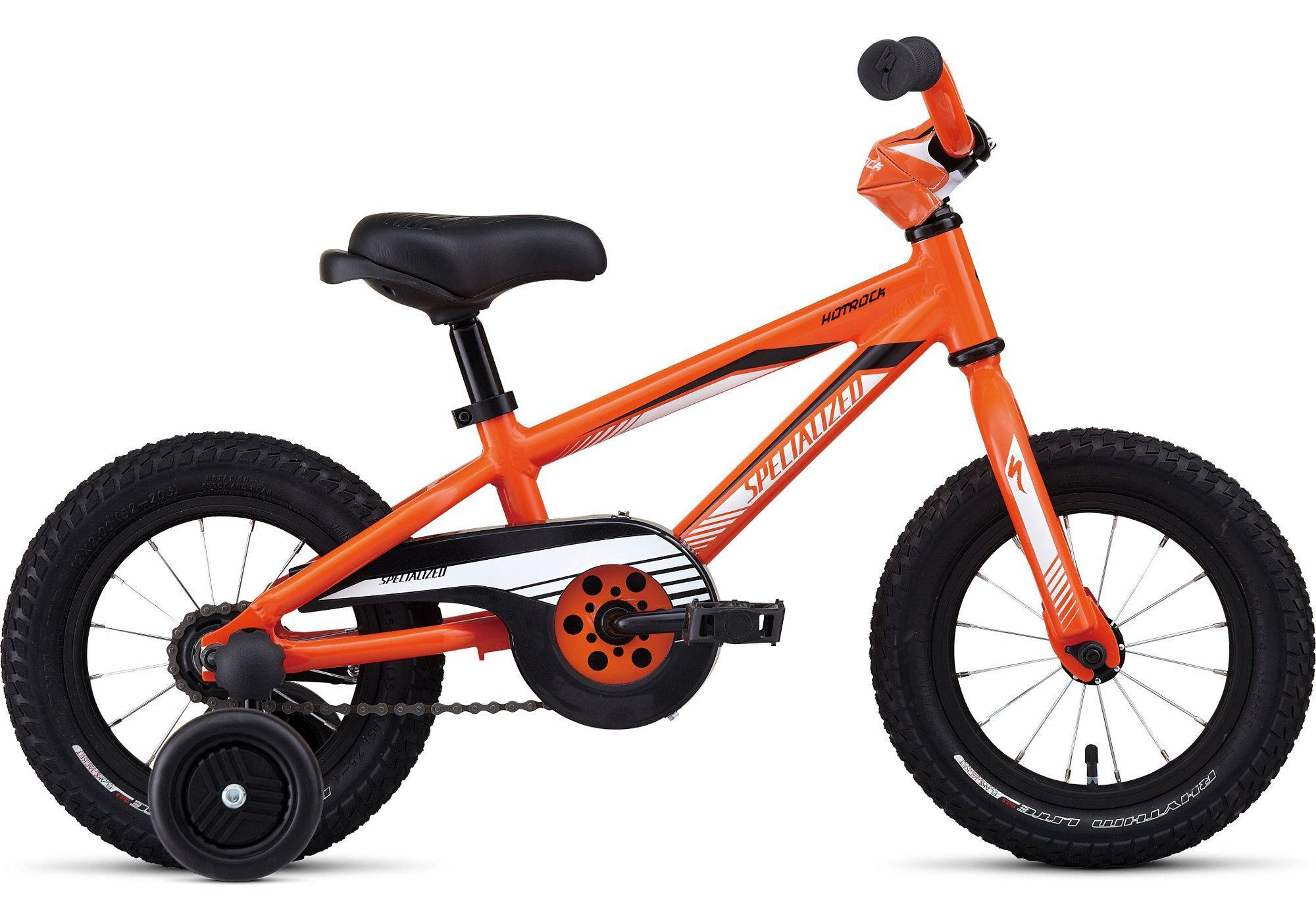 Велосипед Specialized Hotrock 12 CSTR 2016 велосипед specialized hotrock 20 6 speed boys 2016