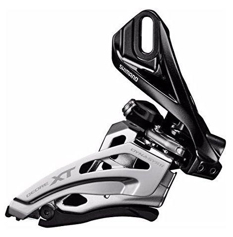 Запчасть Shimano XT M8020-H (IFDM8020HX6) катушка shimano twin power xt 3000s rb куплю
