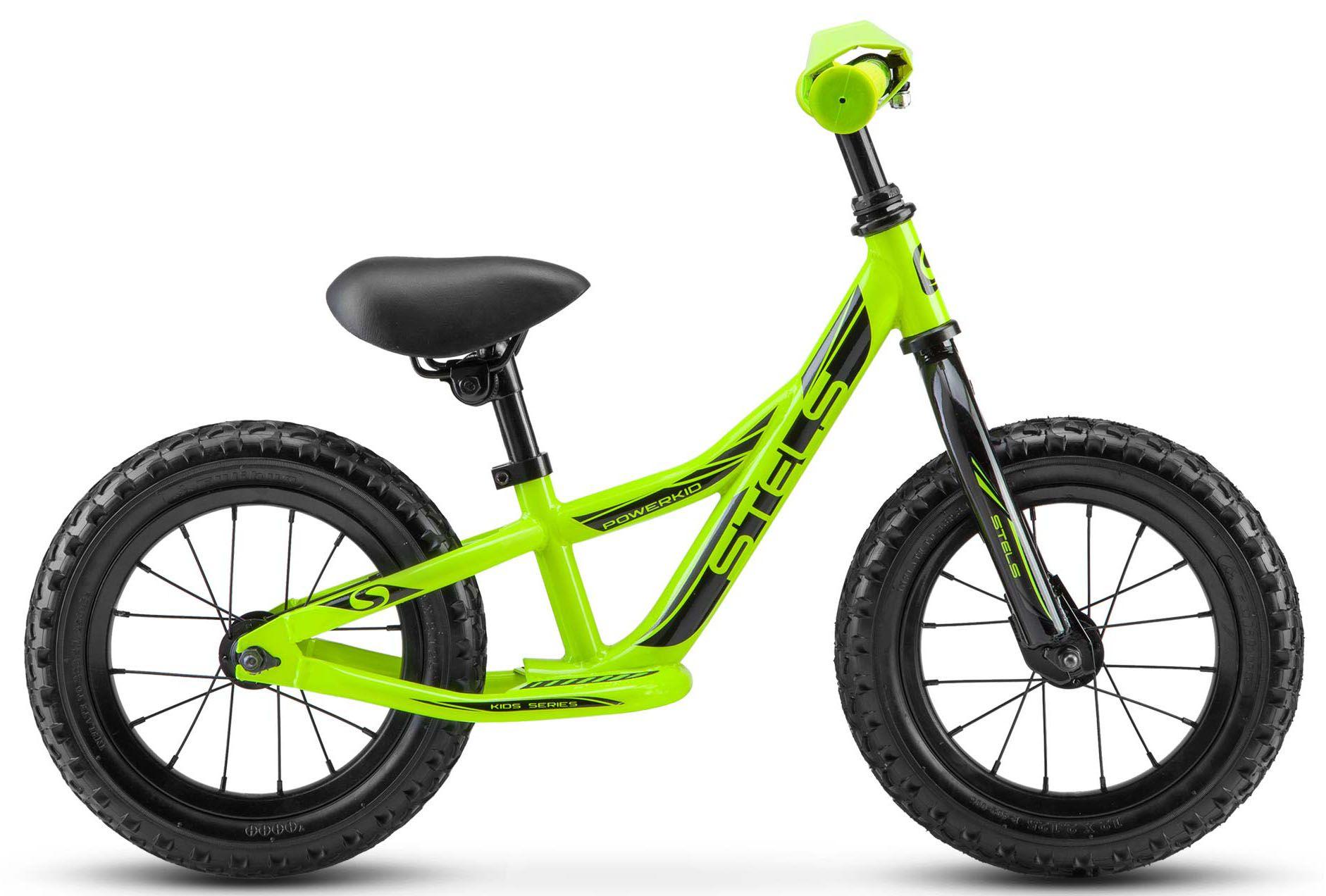 Велосипед Stels Powerkid Boy 12 2017 stels powerkid 12 boy 2016