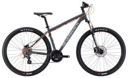 Велосипед  Silverback  Stride 29-HD  2018