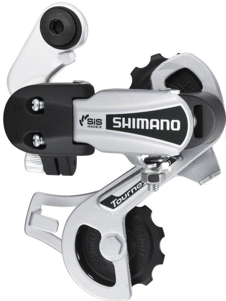 Запчасть Shimano Tourney TY21-A (ARDTY21ASSDS),  переключение  - артикул:285165