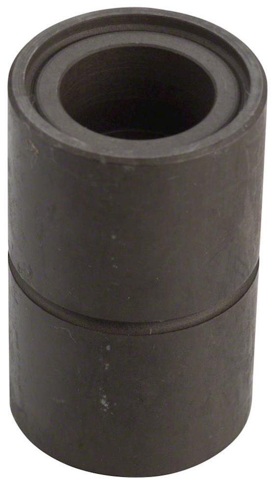 Аксессуар Shimano TL-AF20, к планетаркам (Y70810000) аксессуар shimano tl un74 s bottom bracket