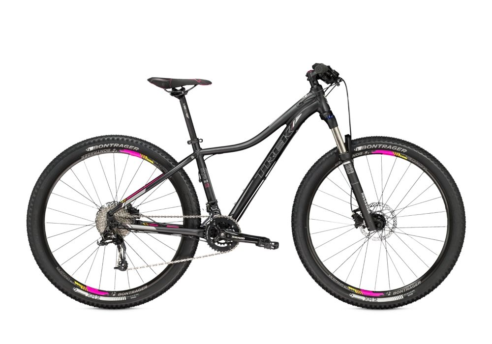 Велосипед Trek Skye SLX 29 2015 велосипед trek boone 9 disc 2015