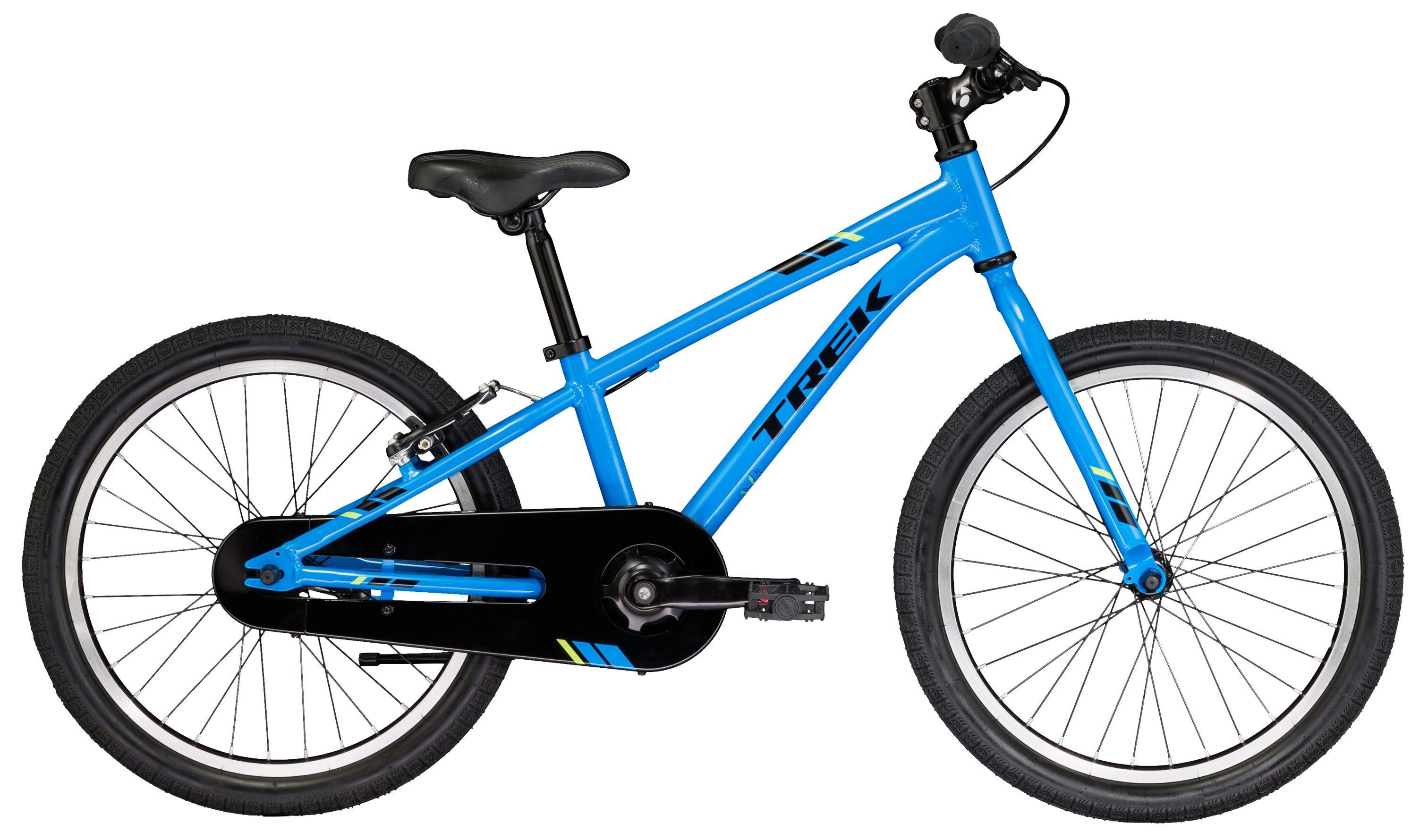Велосипед Trek Precaliber 20 SS Boys 2017 велосипед trek precaliber 16 girls f w 2018