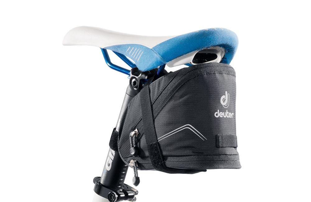 Deuter Велосумка Bike Bag I