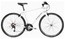 Велосипед  Trek  7.4 FX  2016