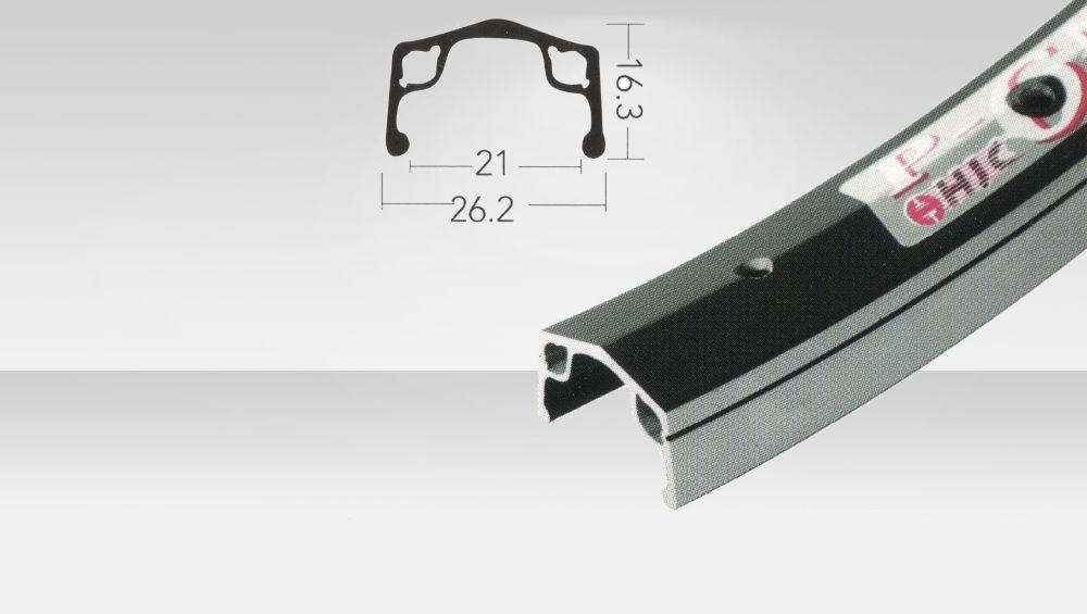 Stels запчасти P-6N 20 x 28Н