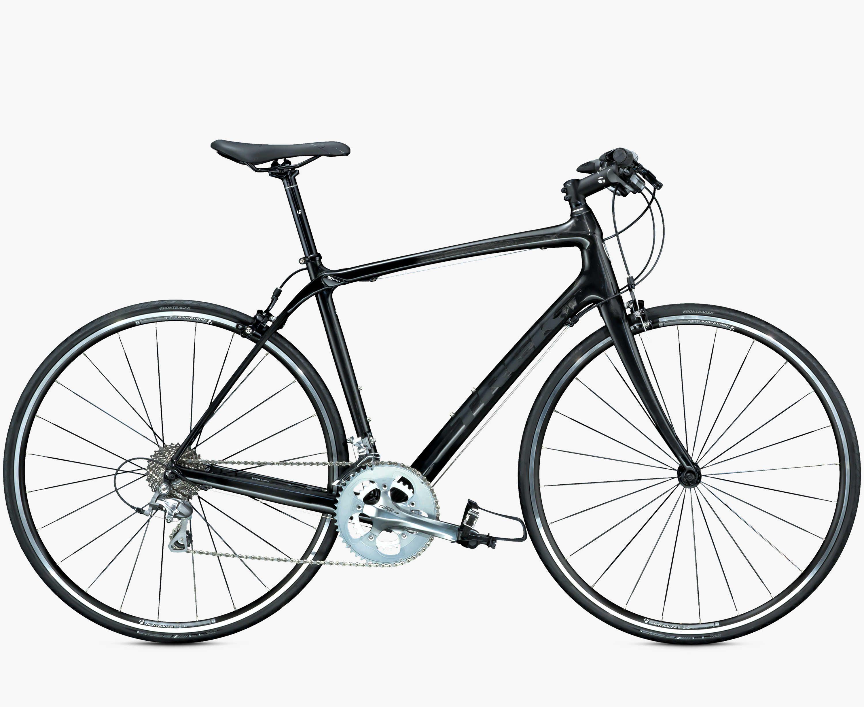 Велосипед Trek 7.7 FX 2016,  Городские  - артикул:265855