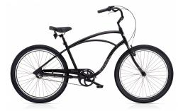 Велосипед  Electra  Cruiser Lux 3i  2019
