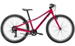 Подростковый велосипед для девочек  Trek  Precaliber 24 8Sp Girls  2020