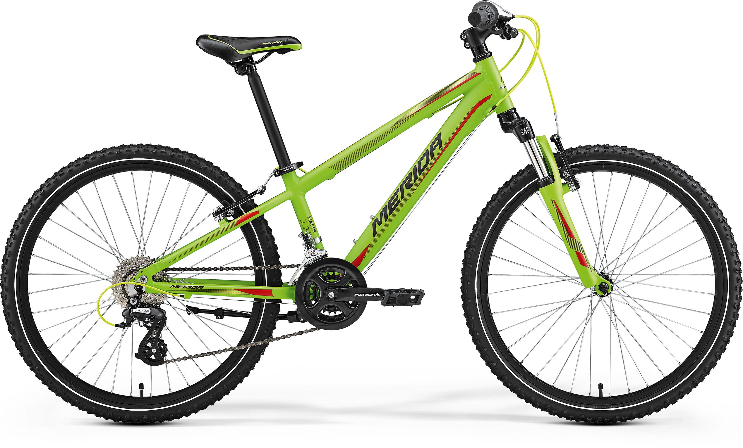 Велосипед Merida Matts J24 boy 2017 велосипед merida brad 4 2014