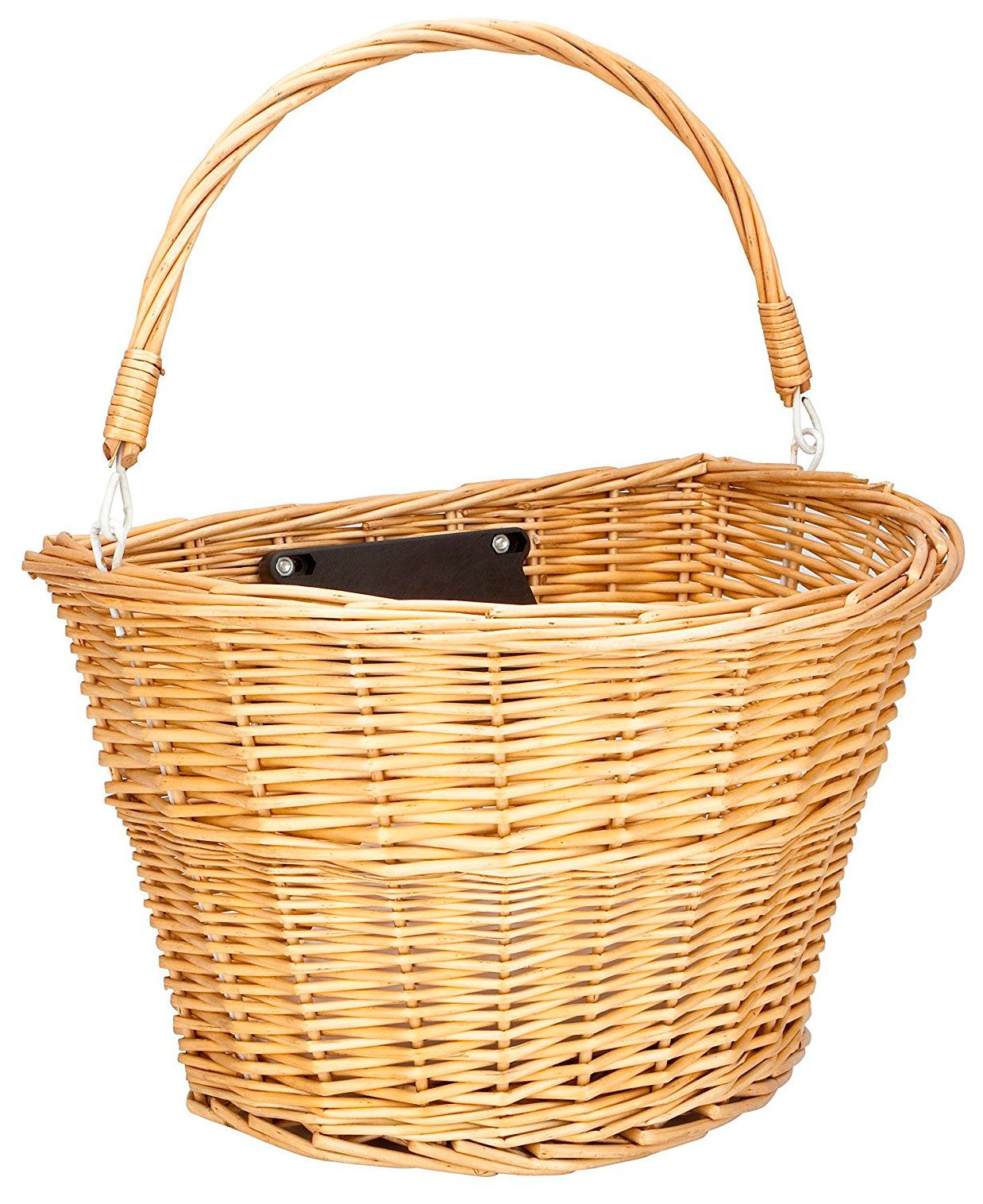 Аксессуар Schwinn SW75920-2 Wicker basket аксессуар корзина для хранения outwell folding storage basket l 590382