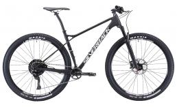 Велосипед  Silverback  Superspeed 1.0  2019