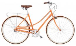 Велосипед  Electra  Loft 3i  2019