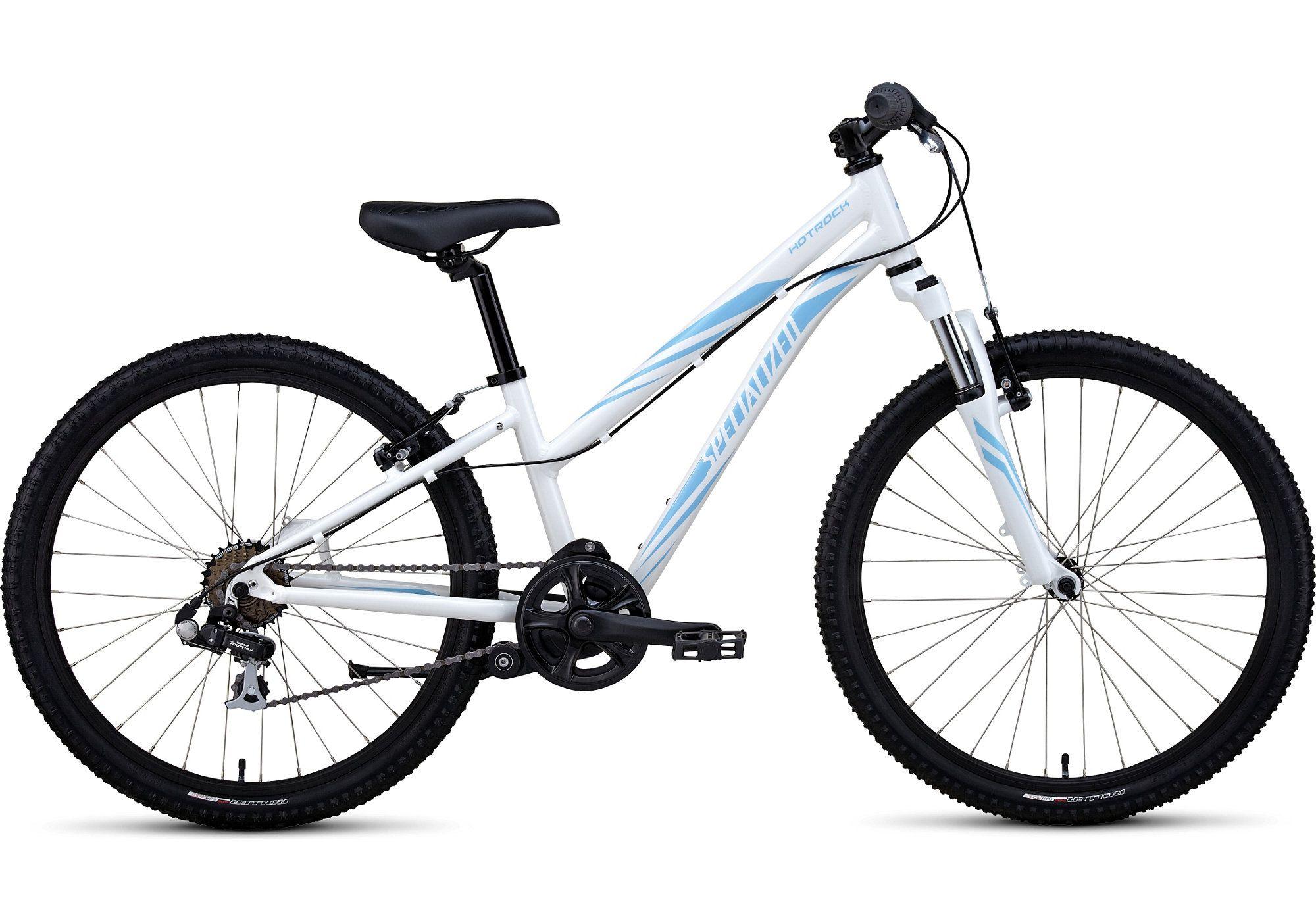 Велосипед Specialized Hotrock 24 7 speed girl 2016 велосипед pegasus piazza gent 7 sp 28 2016