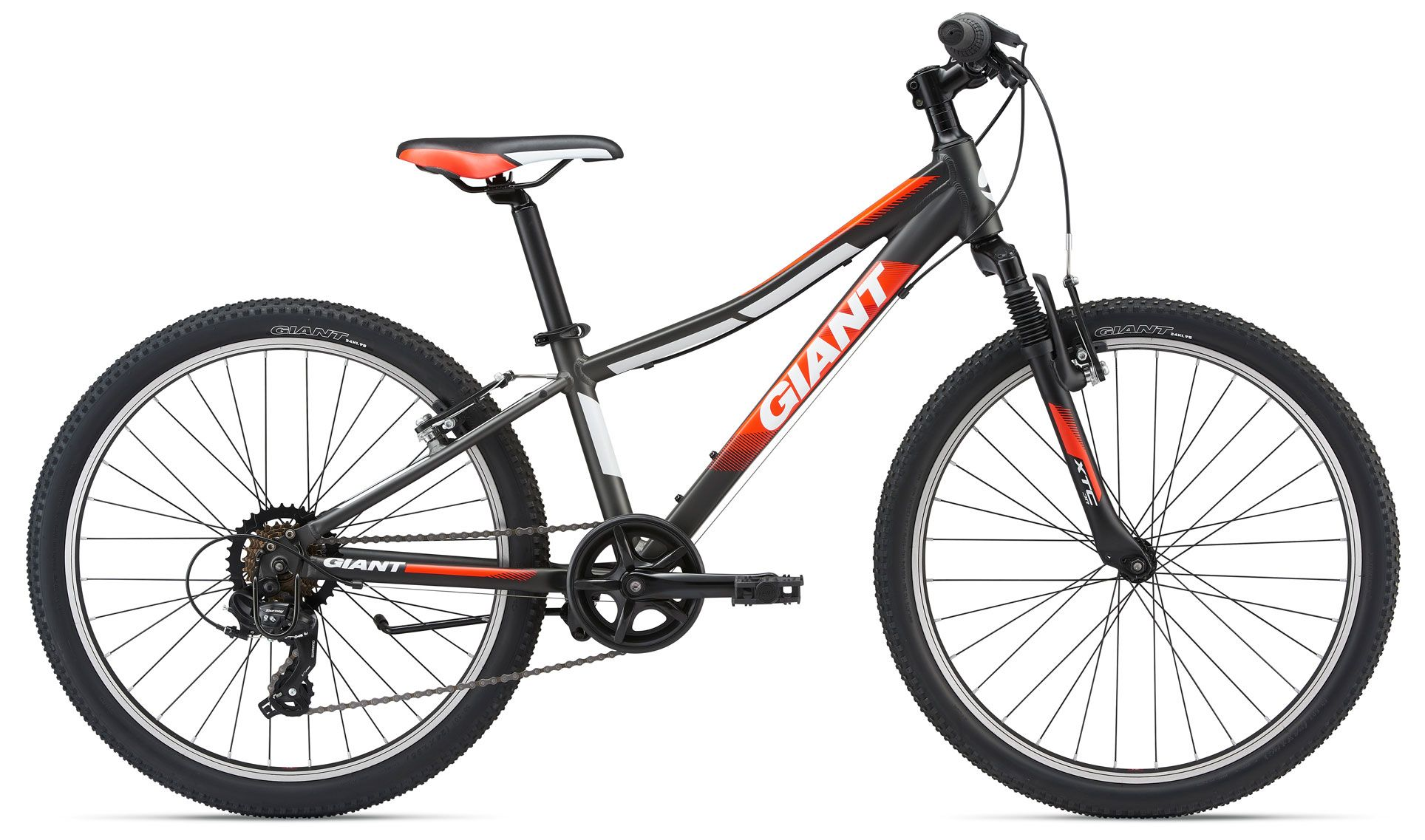 Велосипед Giant XtC Jr 2 24 2018 велосипед giant xtc composite 1 2013