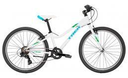 Подростковый велосипед для девочек  Trek  Precaliber 24 7-Speed Girls  2018