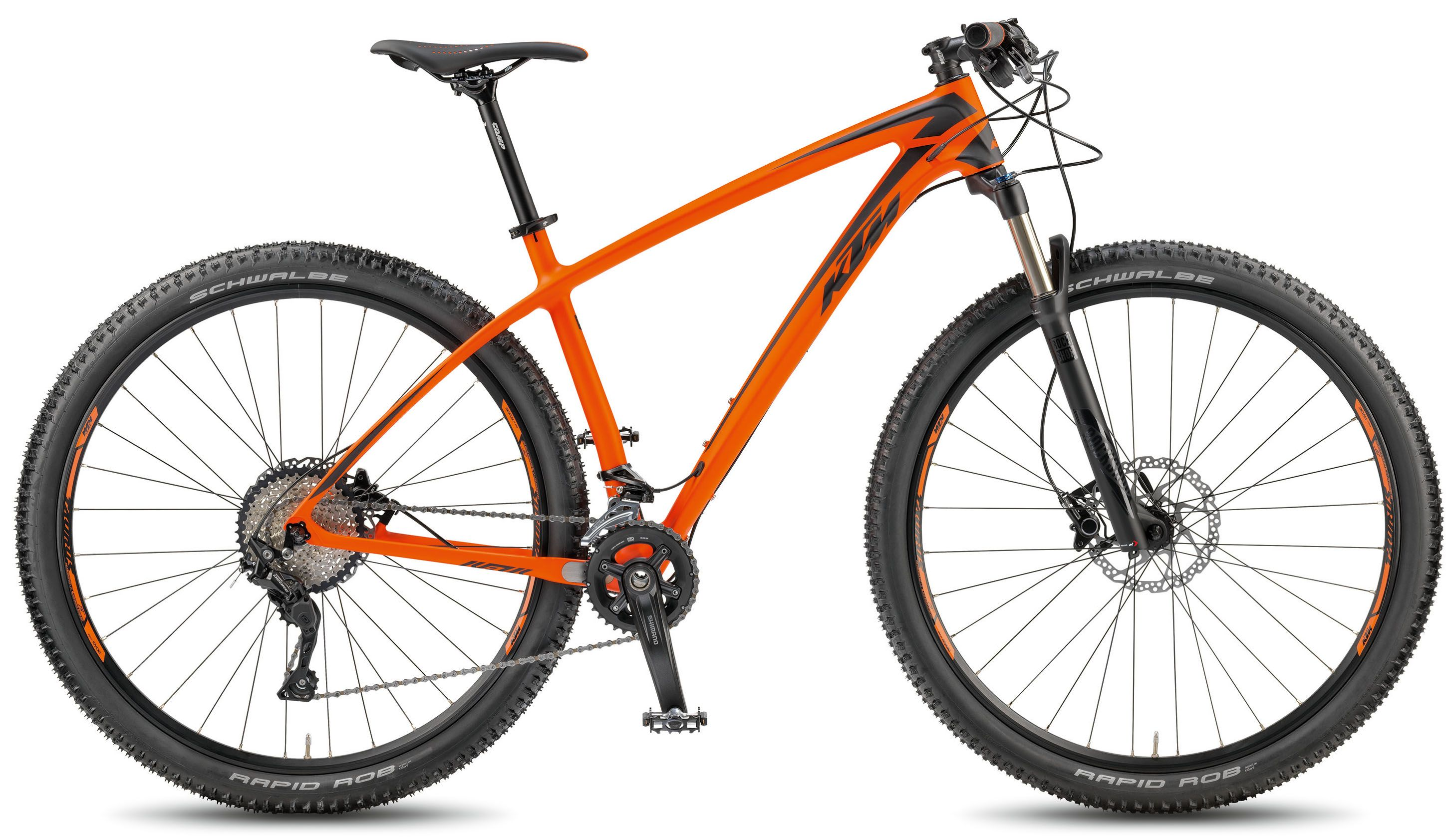 Велосипед KTM Aera Comp 20 2018 бицепс машина impulse it9503 295